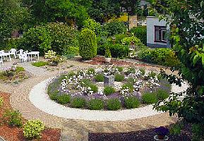 tuin-kerschoten